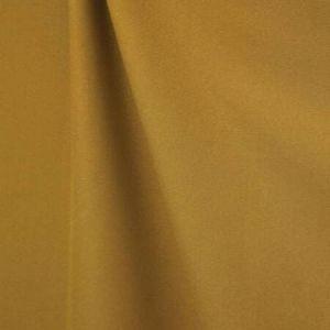 H0 L008 0795 DANDY Ocre Scalamandre Fabric