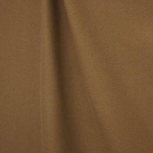 H0 L009 0795 DANDY Gazelle Scalamandre Fabric