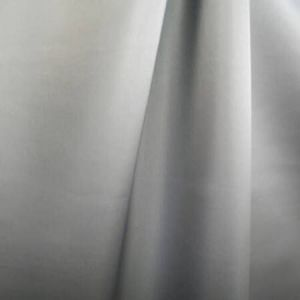 H0 L010 0245 SATELLITE Aluminium Scalamandre Fabric