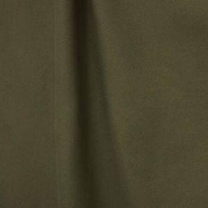 H0 L010 0795 DANDY Kaki Scalamandre Fabric