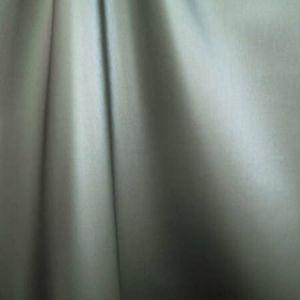 H0 L011 0245 SATELLITE Obsidienne Scalamandre Fabric
