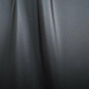 H0 L014 0245 SATELLITE Anthracite Scalamandre Fabric