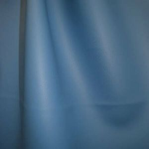 H0 L015 0248 METEOR Petrole Scalamandre Fabric