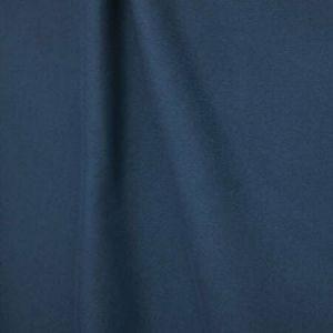 H0 L015 0795 DANDY Petrole Scalamandre Fabric