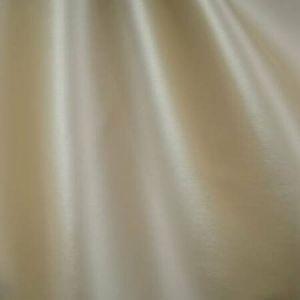 H0 L016 0245 SATELLITE Vermeil Scalamandre Fabric