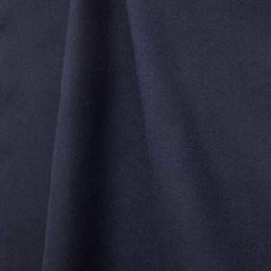 H0 L017 0795 DANDY Marine Scalamandre Fabric