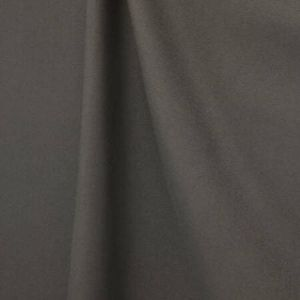 H0 L019 0795 DANDY Vison Scalamandre Fabric