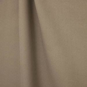 H0 L020 0795 DANDY Dune Scalamandre Fabric