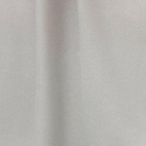 H0 L022 0795 DANDY Galet Scalamandre Fabric