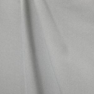H0 L023 0795 DANDY Silex Scalamandre Fabric
