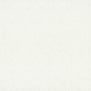 HC7580 Woven Texture York Wallpaper