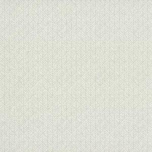 HC7581 Woven Texture York Wallpaper
