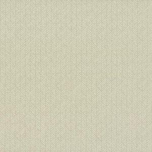 HC7582 Woven Texture York Wallpaper