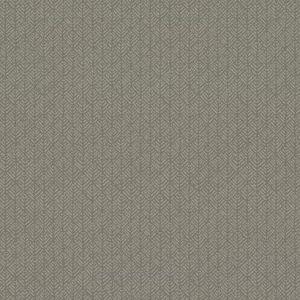 HC7583 Woven Texture York Wallpaper