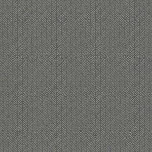 HC7584 Woven Texture York Wallpaper