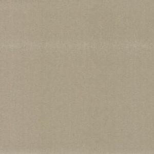HC7605 Paperweave York Wallpaper