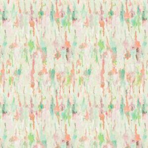 HEALER 4 Rosewood Stout Fabric