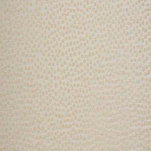 HERKIMER DOTS Gold Fabricut Fabric