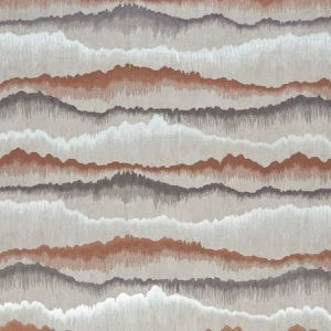HERNDON 1 SANDSTONE Stout Fabric