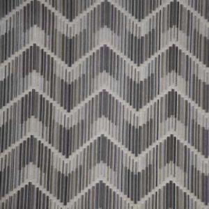 34553-1611 HIGHS AND LOWS Silver Kravet Fabric