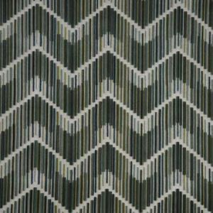 34553-314 HIGHS AND LOWS Verdigris Kravet Fabric