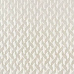 Hinsdale 3 Silver Stout Fabric