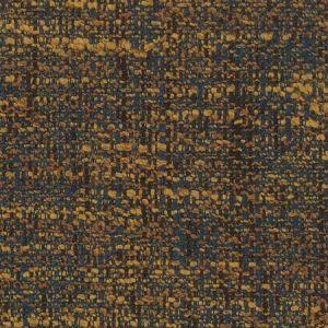 HOTTENTOT 1 Royal Stout Fabric