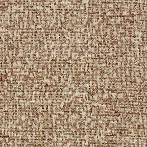 HQ 00060434 ALPINE CHENILLE Mushroom Old World Weavers Fabric