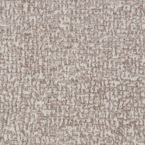HQ 00100434 ALPINE CHENILLE Oak Old World Weavers Fabric
