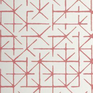 WHF3224 MARITIME Hadley Winfield Thybony Wallpaper