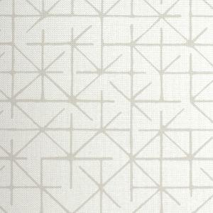 WHF3225 MARITIME Wraith Winfield Thybony Wallpaper