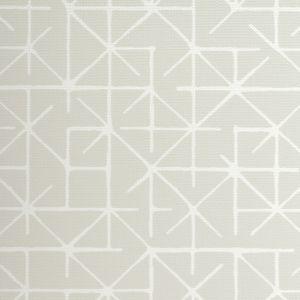 WHF3226 MARITIME Cirrus Winfield Thybony Wallpaper
