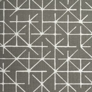WHF3228 MARITIME Crow Winfield Thybony Wallpaper