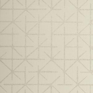 WHF3230 MARITIME Gull Winfield Thybony Wallpaper