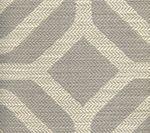 HC1520-01 LABYRINTH Perla  Quadrille Fabric