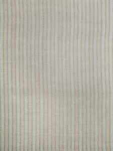 YUGEN STRIPE Aqua Fabricut Fabric