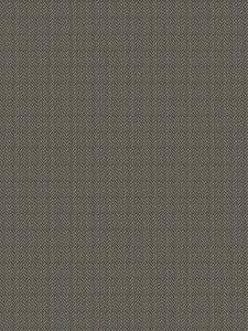 MIDWAY Licorice Fabricut Fabric