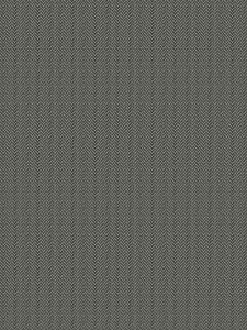 MIDWAY Dice Fabricut Fabric