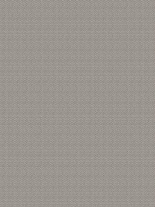 MIDWAY Silver Fabricut Fabric