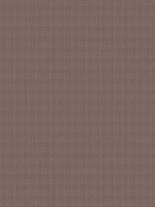 MIDWAY Peony Fabricut Fabric