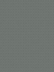 PAXTON Mosaic Fabricut Fabric