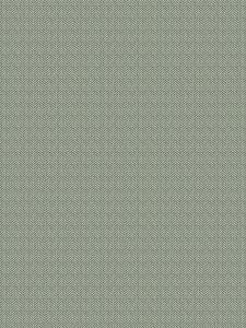 PAXTON Baltic Fabricut Fabric