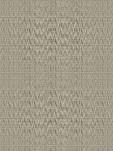 PAXTON Sesame Fabricut Fabric