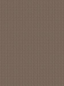 PAXTON Garnet Fabricut Fabric