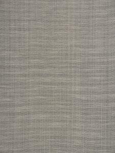 WOODNOTE Pewter Fabricut Fabric