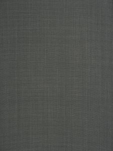 WOODNOTE Graphite Fabricut Fabric