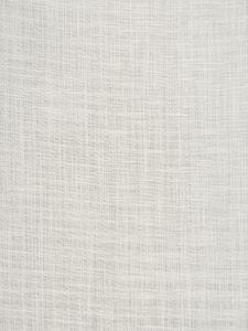 WOODNOTE Angora Fabricut Fabric