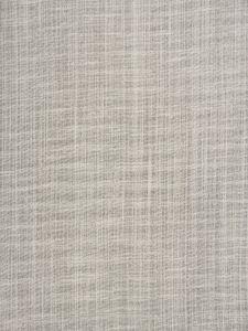 WOODNOTE Fawn Fabricut Fabric