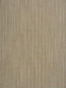 WOODNOTE Camel Fabricut Fabric