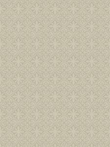 WINSOME Latte Stroheim Fabric